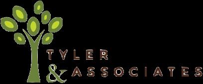Tyler & Associates